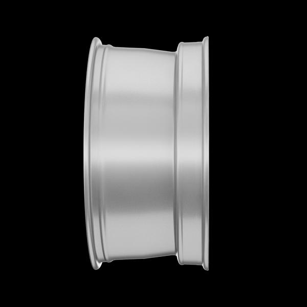 AUTEC-YUCON-TS-3d15