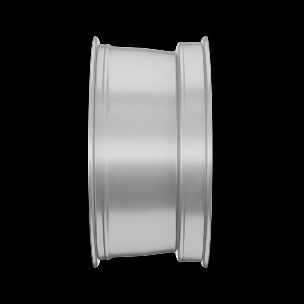 AUTEC-YUCON-TS-3d16