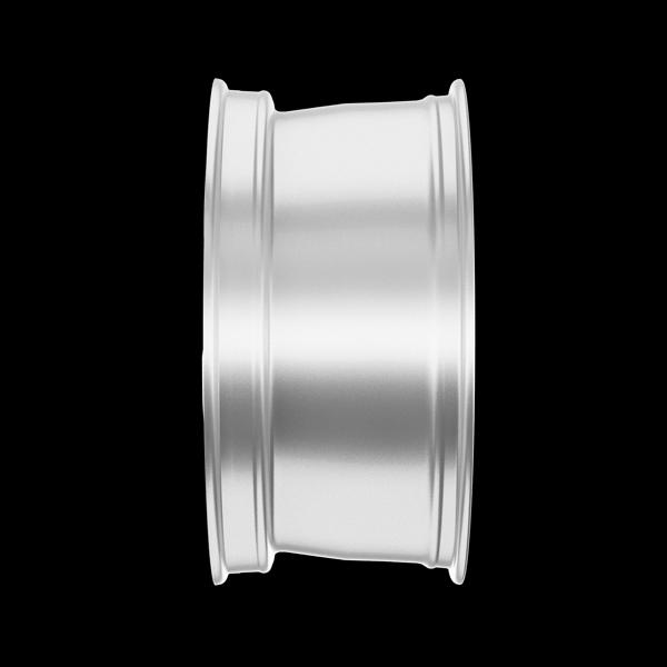 AUTEC-ZENIT-BS-3d01