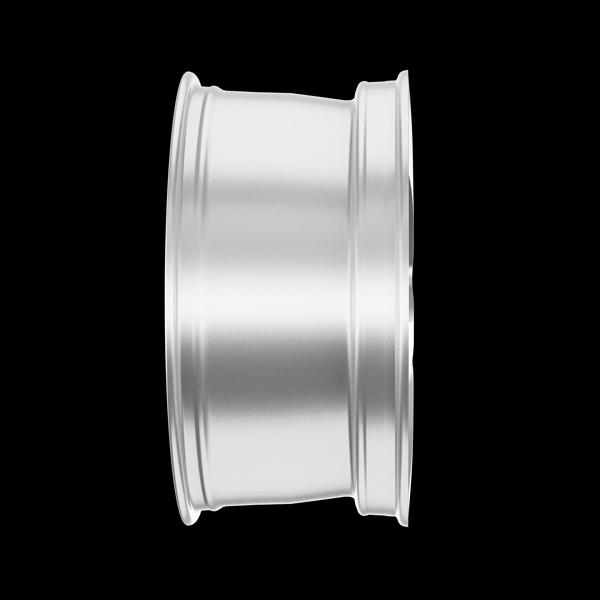 AUTEC-ZENIT-BS-3d15