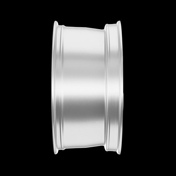 AUTEC-ZENIT-BS-3d16