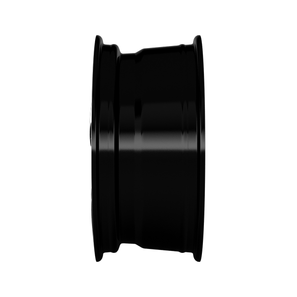 BROCK-B25-SGVP_3d01