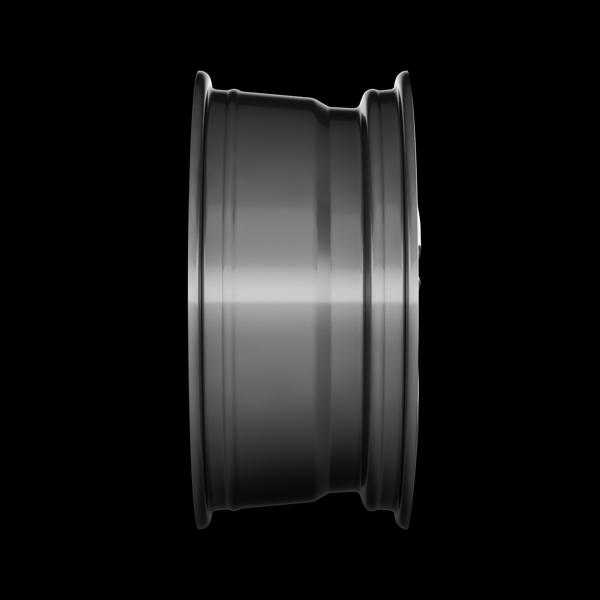 BROCK-B25-SGVP_3d16