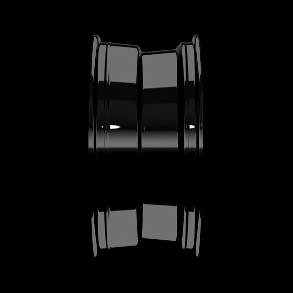BROCK-B33-SGVP_3d01