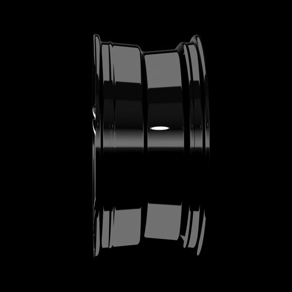 BROCK-B33-SGVP_3d02