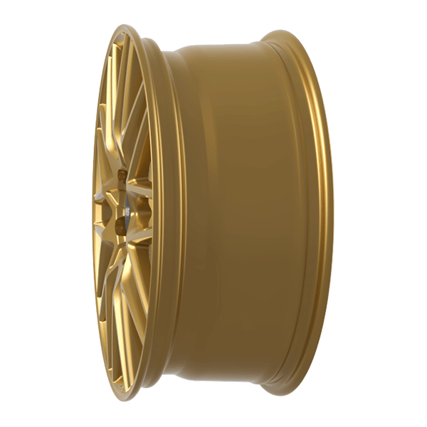 CMS-c25-gold-3d02