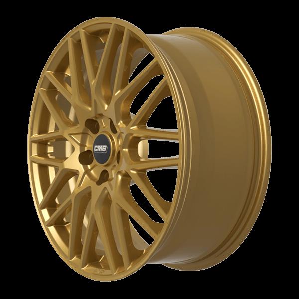 CMS-c25-gold-3d04