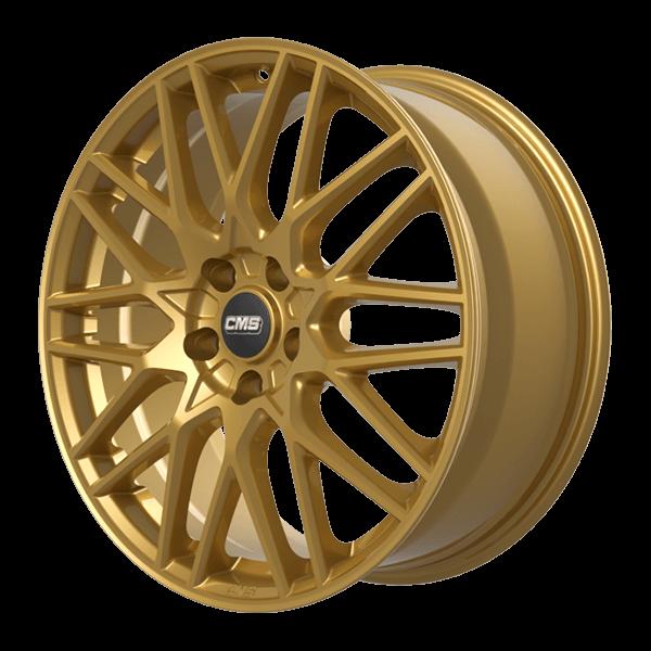 CMS-c25-gold-3d05
