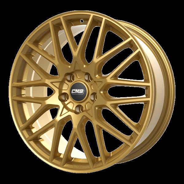 CMS-c25-gold-3d06