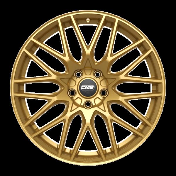 CMS-c25-gold-3d08