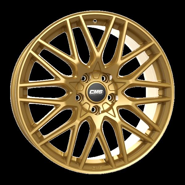 CMS-c25-gold-3d09