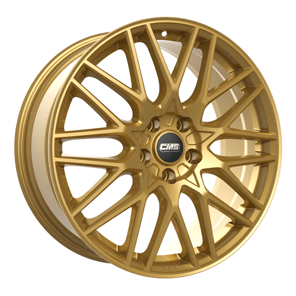 CMS-c25-gold-3d10