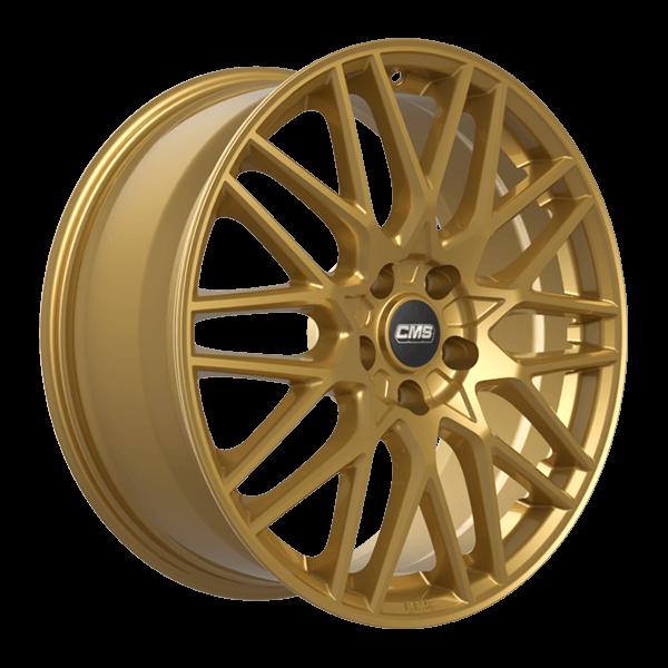 CMS-c25-gold-3d11