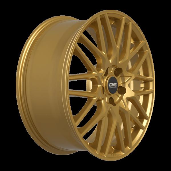 CMS-c25-gold-3d12