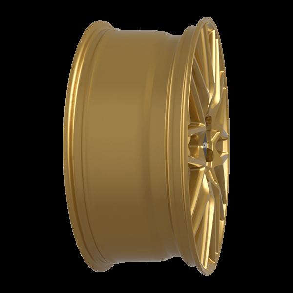 CMS-c25-gold-3d14