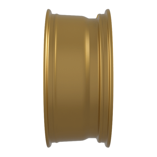 CMS-c25-gold-3d15