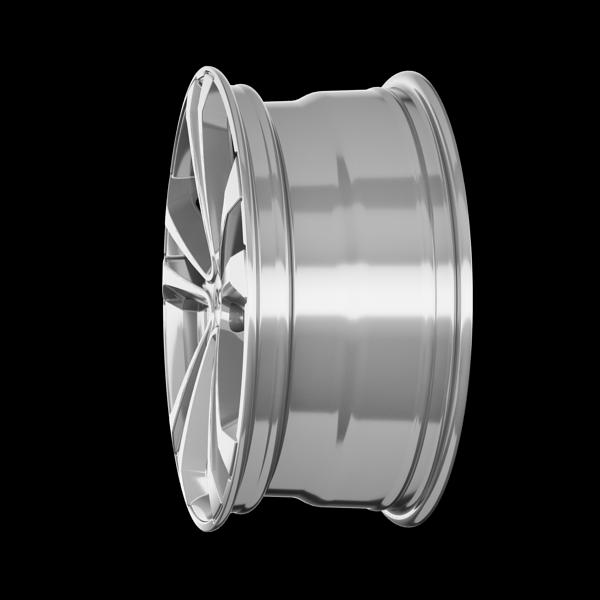 RC_DESIGN-RC17-CSS-3d03