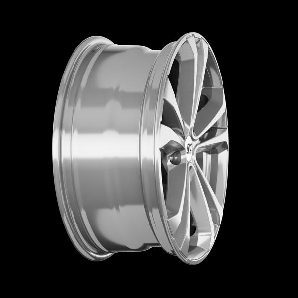 RC_DESIGN-RC17-CSS-3d13