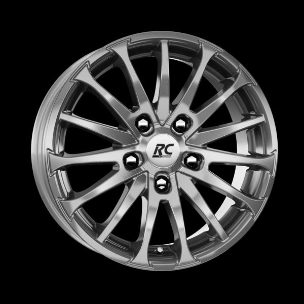 RC_DESIGN-RC18-TM-3d09