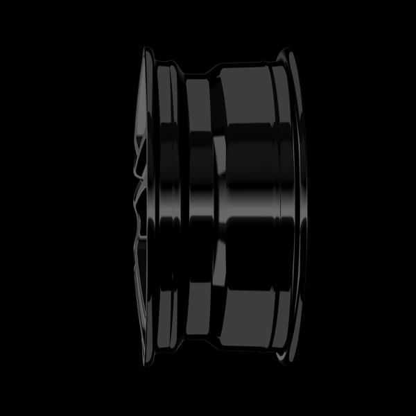 RC_DESIGN-RC19-SGVM-3d02