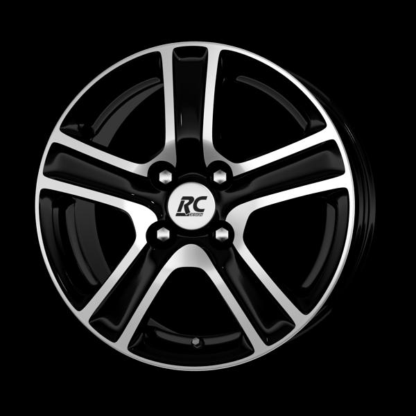 RC_DESIGN-RC19-SGVM-3d07