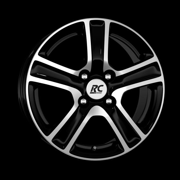 RC_DESIGN-RC19-SGVM-3d09