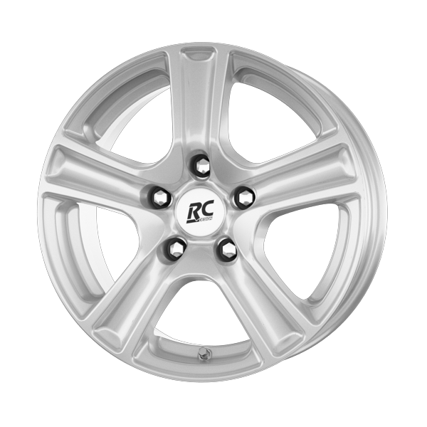 RC_DESIGN-RC19KS-3d07