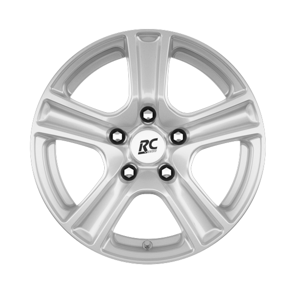 RC_DESIGN-RC19KS-3d08