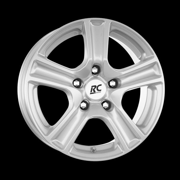 RC_DESIGN-RC19KS-3d09