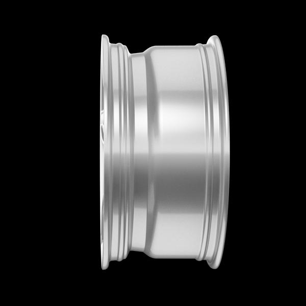 RC_DESIGN-RC21-KS-3d02