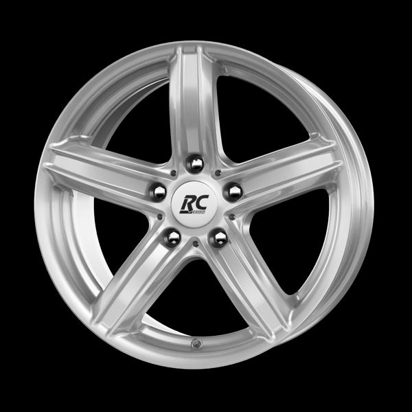 RC_DESIGN-RC21-KS-3d07