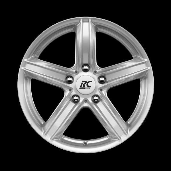 RC_DESIGN-RC21-KS-3d08