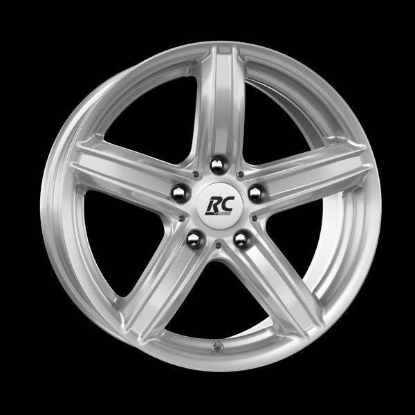 RC_DESIGN-RC21-KS-3d09