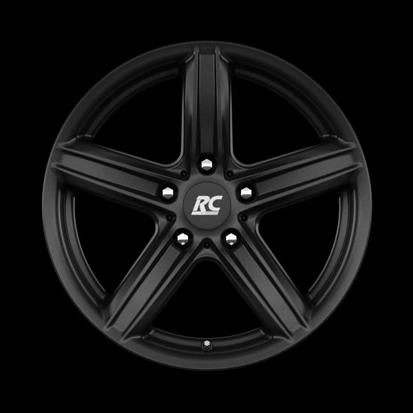 RC_DESIGN-RC21-SKM-3d08