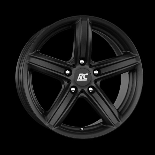 RC_DESIGN-RC21-SKM-3d09