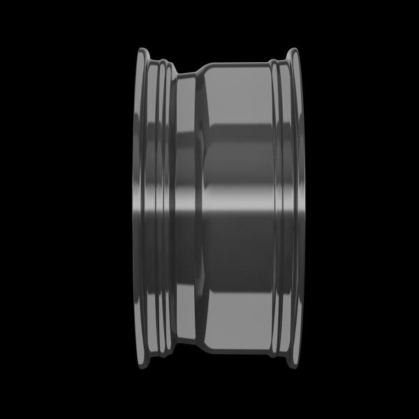 RC_DESIGN-RC21-TM-3d01