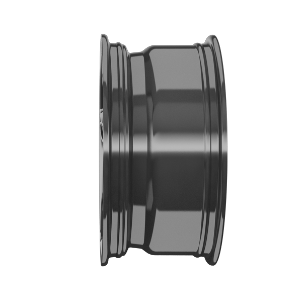RC_DESIGN-RC21-TM-3d02