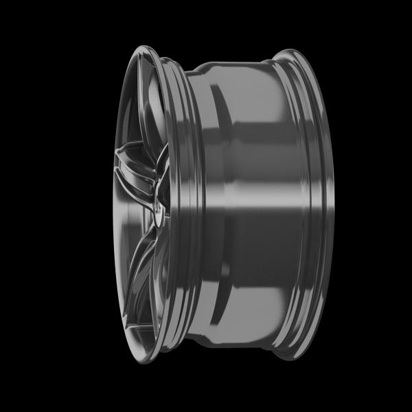 RC_DESIGN-RC21-TM-3d03