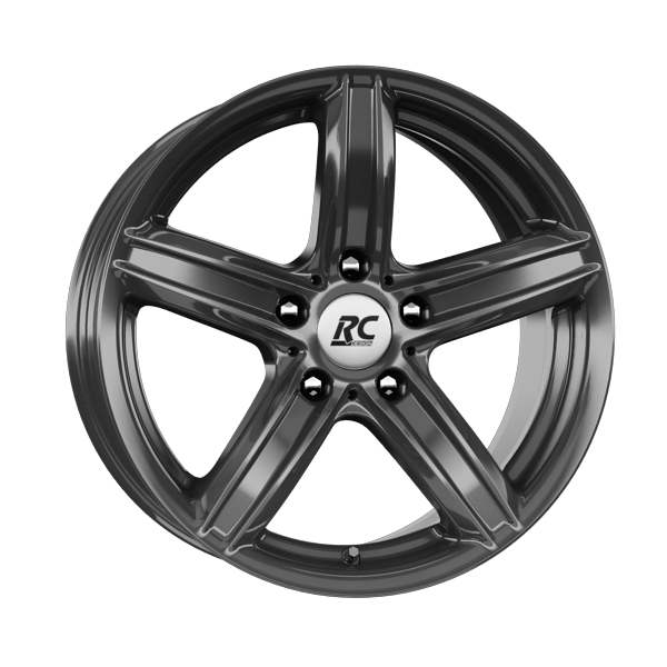 RC_DESIGN-RC21-TM-3d09