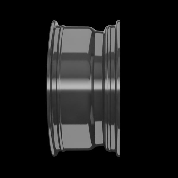 RC_DESIGN-RC21-TM-3d15