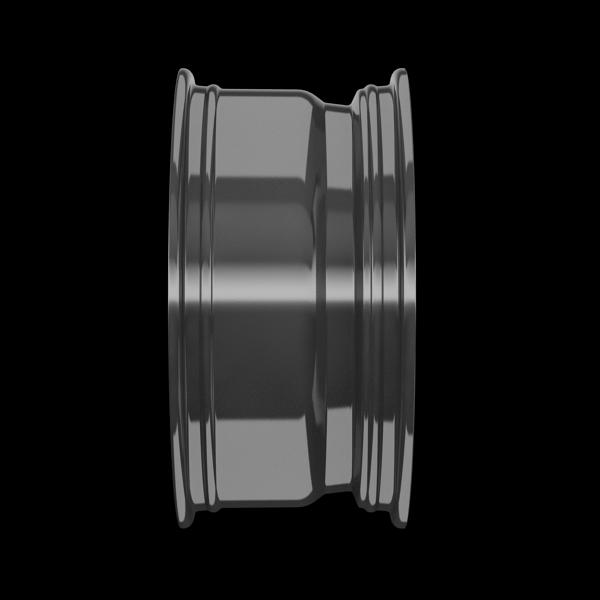 RC_DESIGN-RC21-TM-3d16