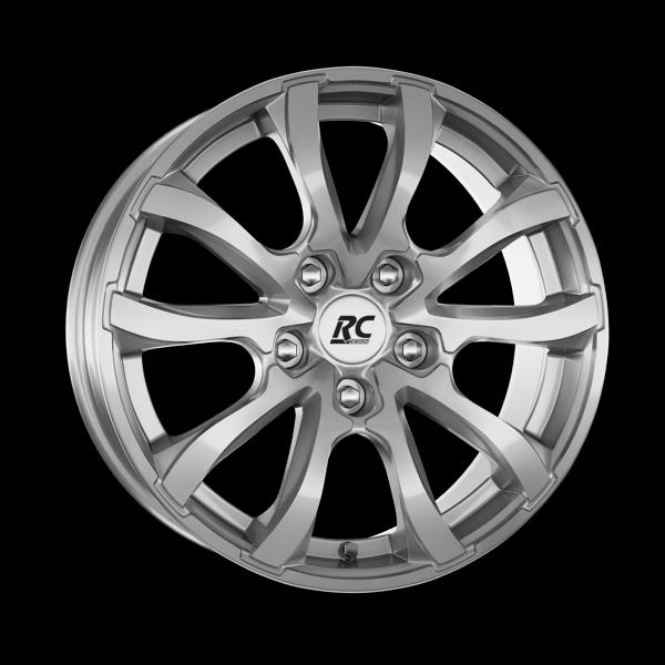 RC_DESIGN-RC23-KS-3d09