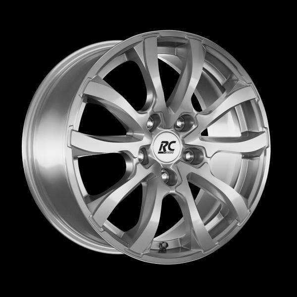 RC_DESIGN-RC23-KS-3d10