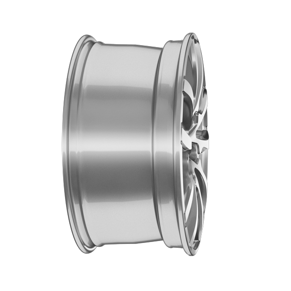 RC_DESIGN-RC23-KS-3d14