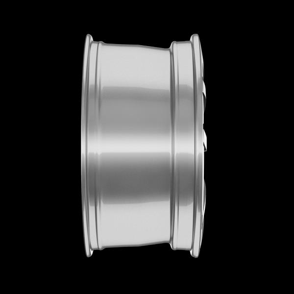 RC_DESIGN-RC23-KS-3d16