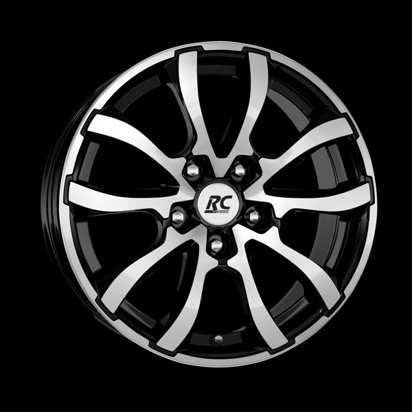 RC_DESIGN-RC23-SGVP-3d09