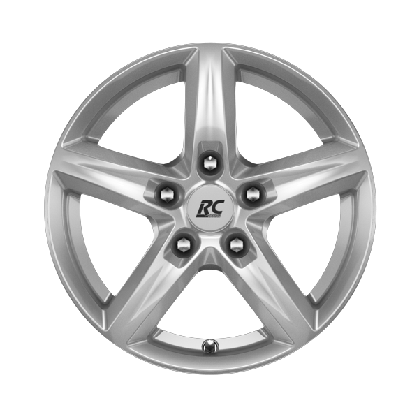 RC_DESIGN-RC24-KS-3d08