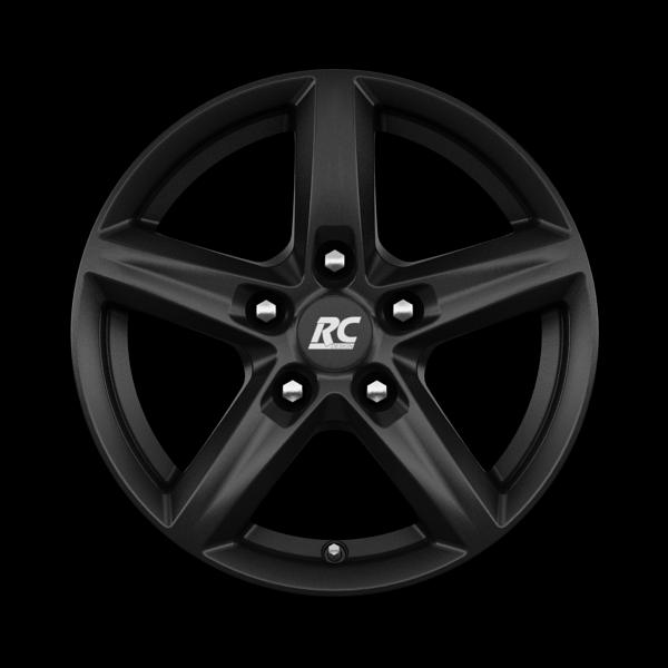 RC_DESIGN-RC24-SM-3d08