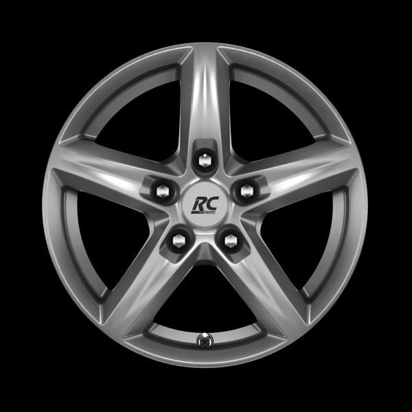 RC_DESIGN-RC24-TM-3d08