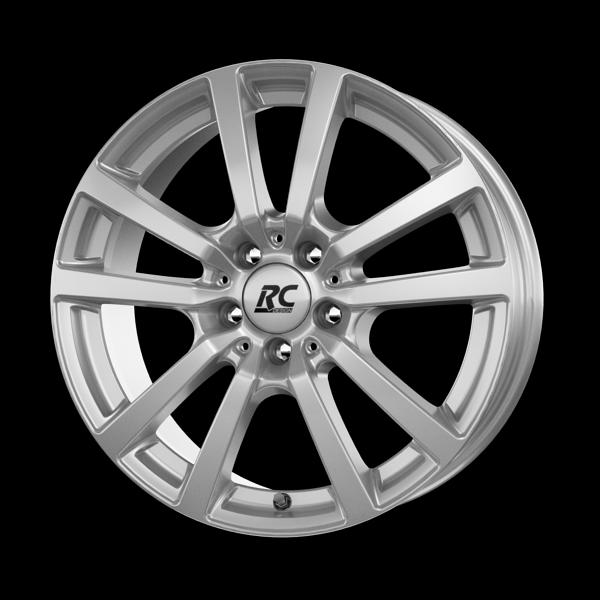RC_DESIGN-RC25-KS-3d07